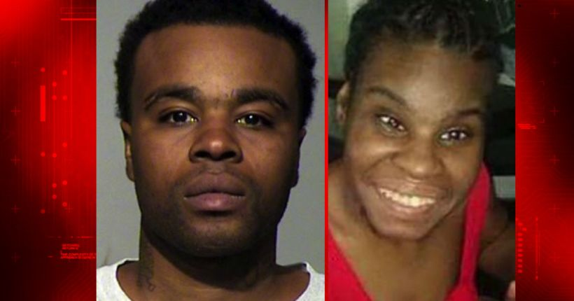 'I set my sister on fire:' Man accused of killing woman with cerebral palsy spoke of 'voices'