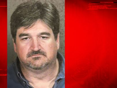 Former teacher sentenced after admitting to sex with student