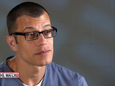 Ryan Holle, in prison for lending car in robbery-murder, speaks out