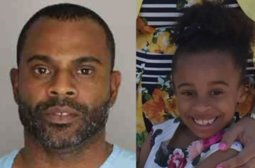 Father charged with murder in death of 7-year-old girl in New Rochelle: Police