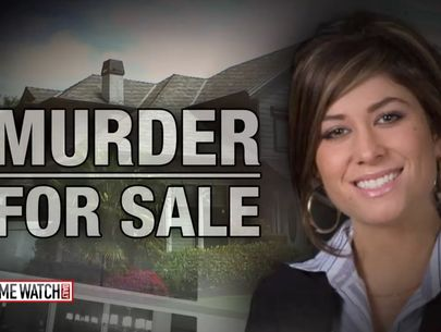 Who killed Lindsay Buziak? Police, family suspect targeted hit (1/3)