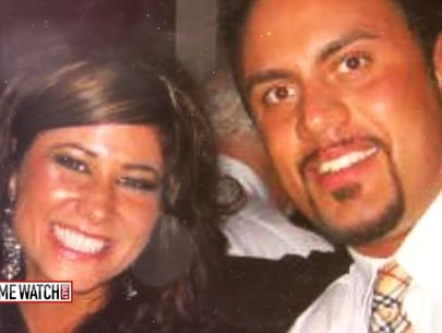 Who killed Lindsay Buziak? Police, family suspect targeted hit (2/3)