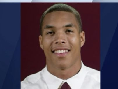 Former Morehouse College football player shot and killed