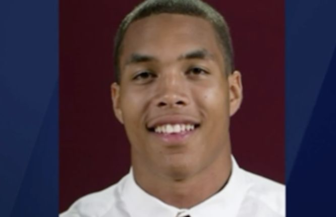 Former Morehouse College football player shot and killed near University of Chicago