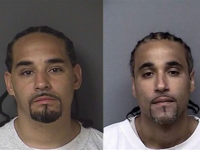 Wrongful conviction doppelganger case involving Missouri man settled for $1.1M