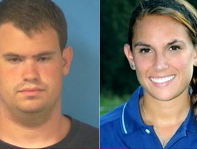 Man accused of killing beloved CPCC counselor pleads not guilty