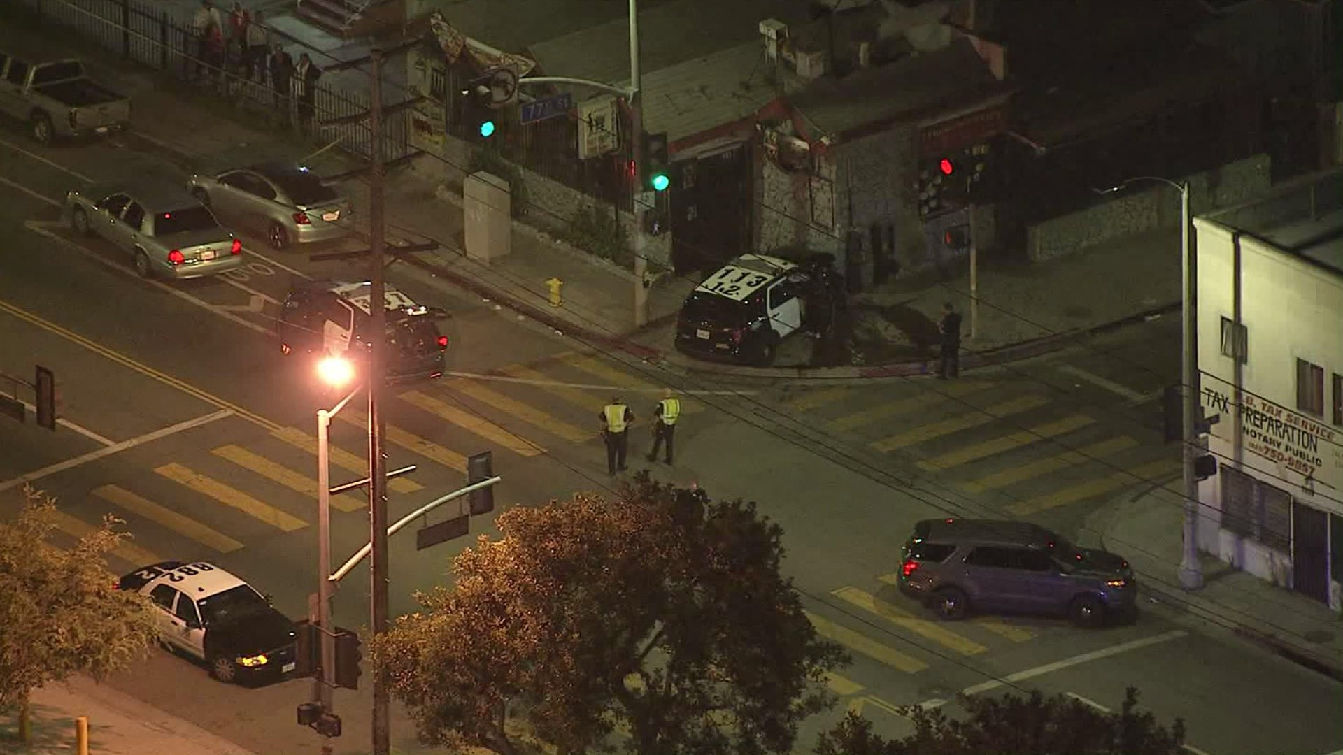 lapd-cruisers-crash2-ktla