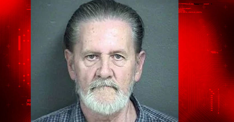 Kansas City man who robbed bank to get away from wife sentenced to home confinement