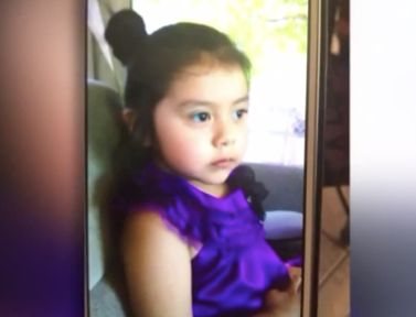 3-year-old California girl dies during dental procedure