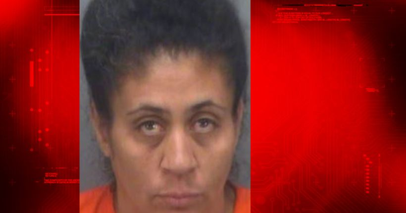 Police: Drunk caretaker passes out, boy found wandering in the rain