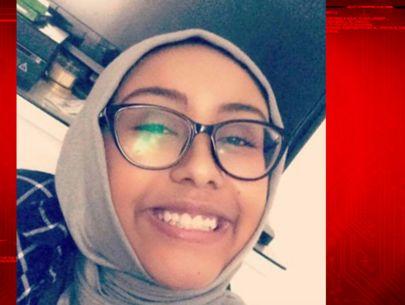 $160K raised for family of slain Muslim teen