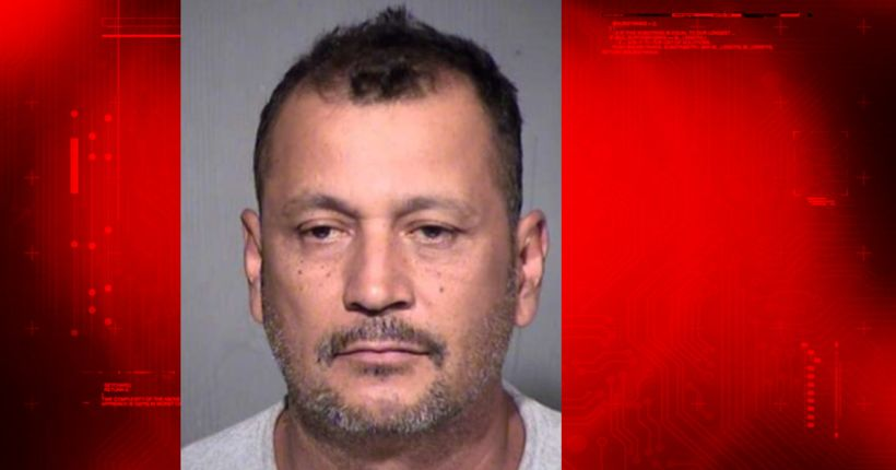 Sheriff's Office: Girl turns tables on man who asked for sex