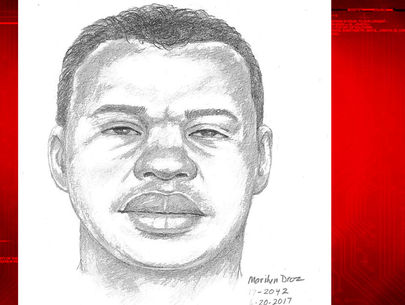 Woman walking to car in Manhattan Beach sexually assaulted