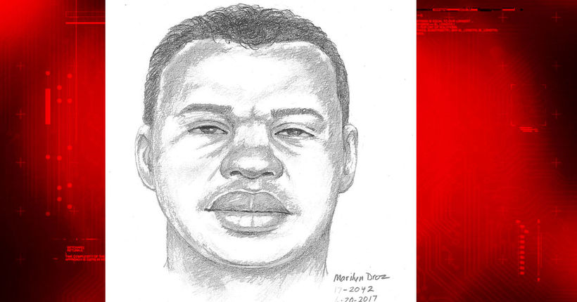 Woman sexually assaulted while walking to car in Manhattan Beach; man sought: Police