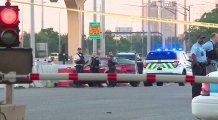 2 dead in suspected murder-suicide on Chicago Skyway