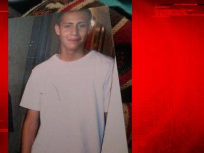 Deputies fatally shoot teen during dog incident: cops