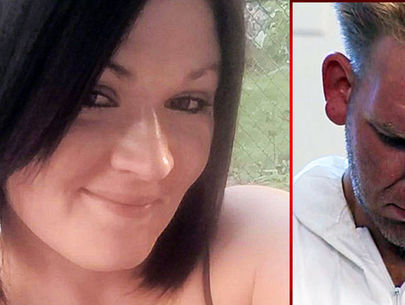 Boyfriend held without bail in murder of mother of 7