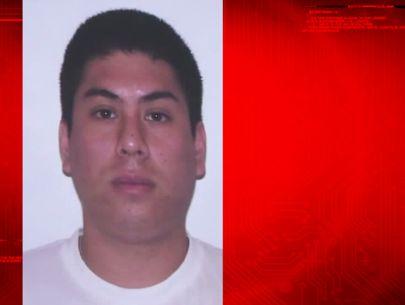 Officer arrested on suspicion of statutory rape: Chief