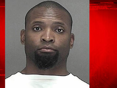 Ex-Packers running back Ahman Green jailed on suspicion of child abuse