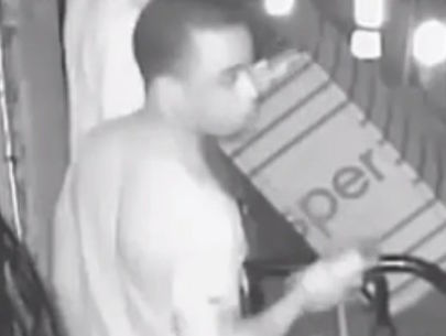 Third man sought in deadly Park Slope threesome: Police