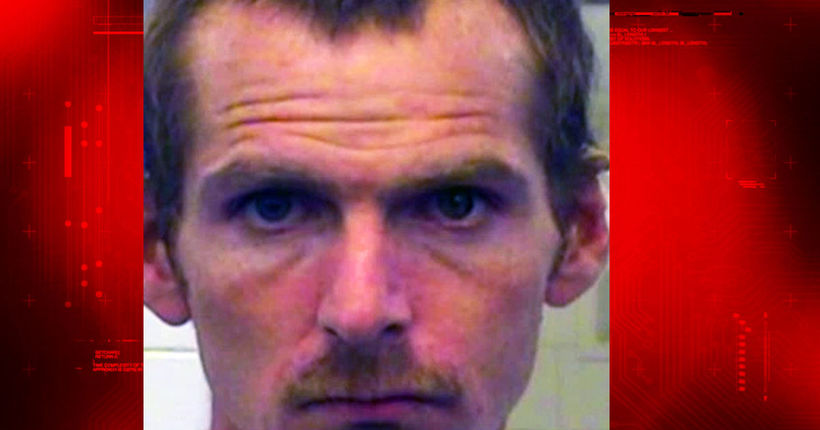 Murder suspect held on $100 bond for shoplifting charges only
