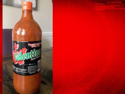Hot sauce classified as 'deadly weapon' in karaoke brawl