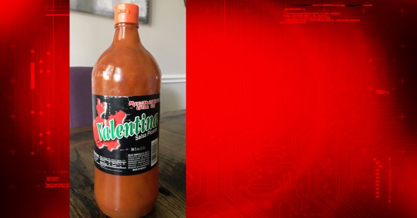 Hot sauce classified as 'deadly weapon' in karaoke brawl