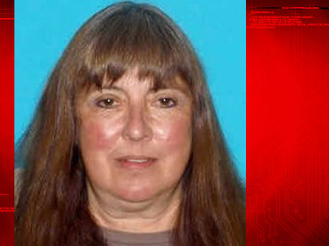 $10K reward for information to locate missing Wisconsin woman