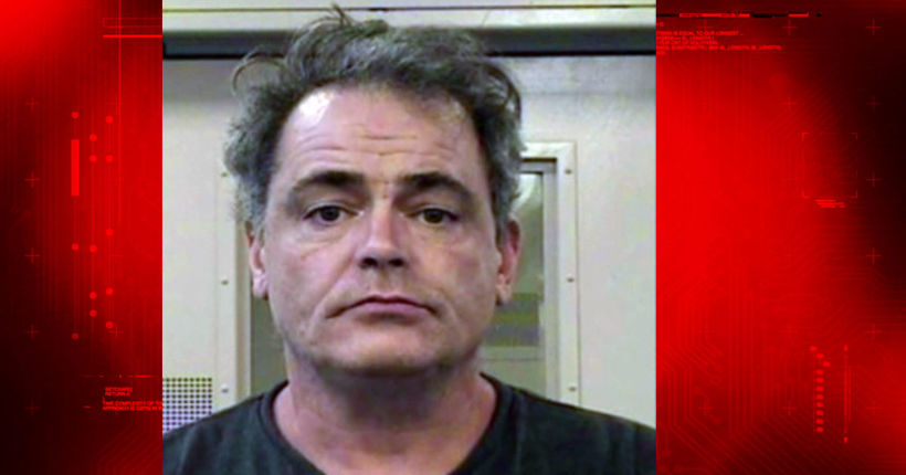 Albuquerque man accused of stabbing parents over lack of air conditioning