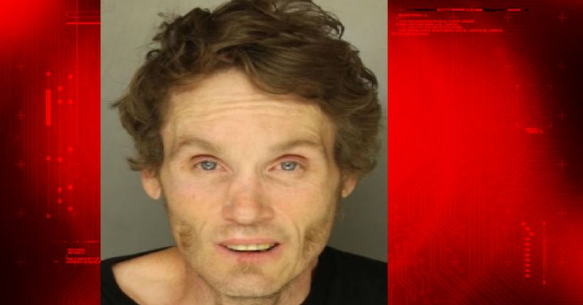 Man facing charges after threatening to stab roommate, put cats in the oven