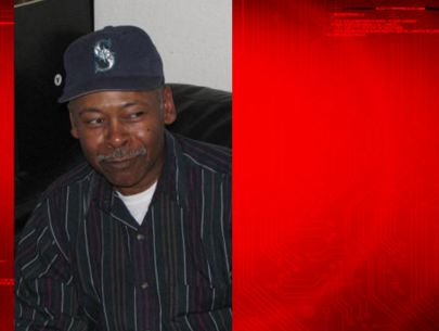 Good Samaritan beaten to death honored at memorial