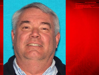 Manhunt: Triple-homicide suspect sought, last seen in Idaho, Utah