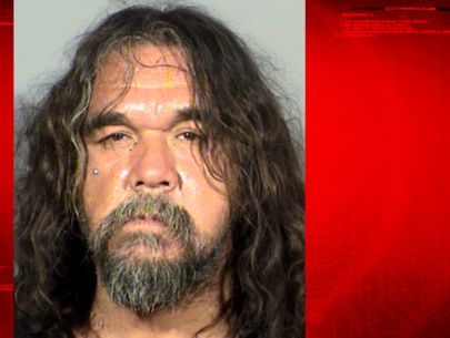 Man allegedly had sex with dead woman