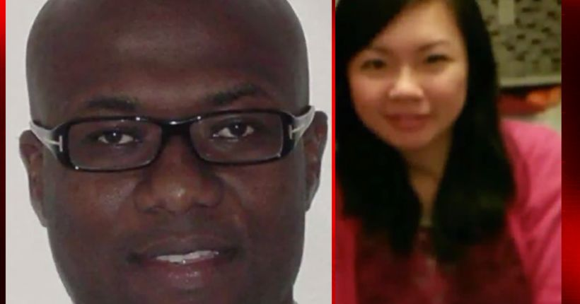 Doctor hunted ex-colleague, sent chilling letter to NYC newspaper before shooting rampage