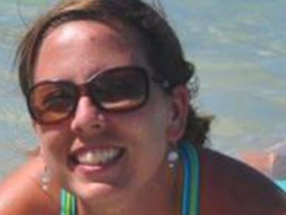 Married teacher accused of having sex with student