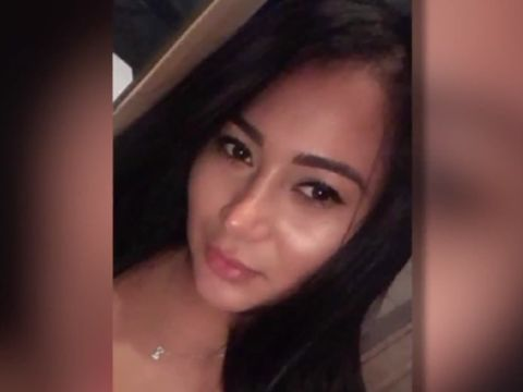Missing NJ woman ID'd by friends as dismembered victim