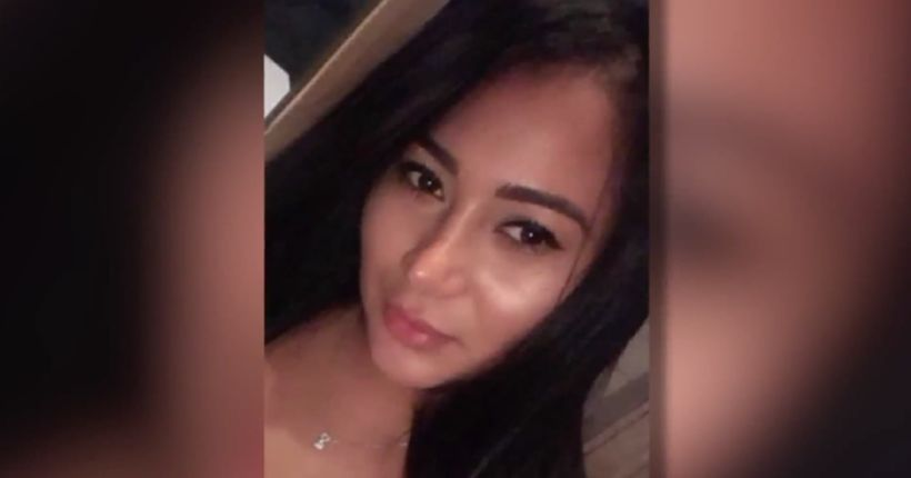 Missing NJ woman ID'd by friends as dismembered victim found on Brooklyn, Manhattan shorelines