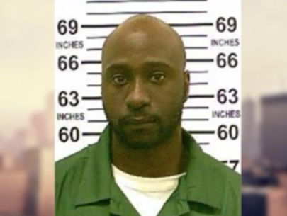 Man who killed NYPD officer previously assaulted police: Report