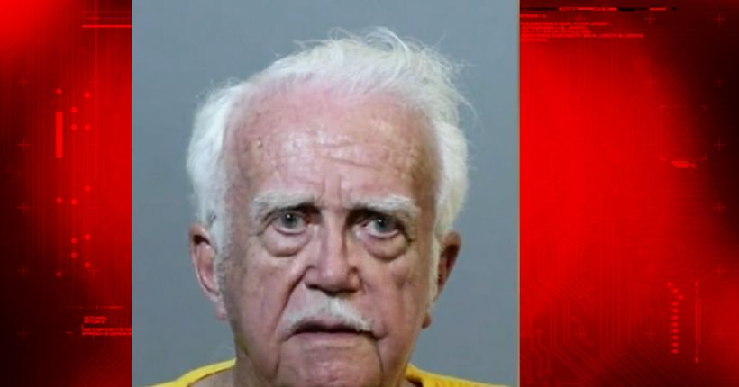 Doctor accused of sexually abusing patients