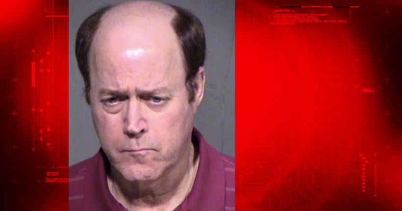 Man accused of using fake doctor's notes to sexually assault young nurse