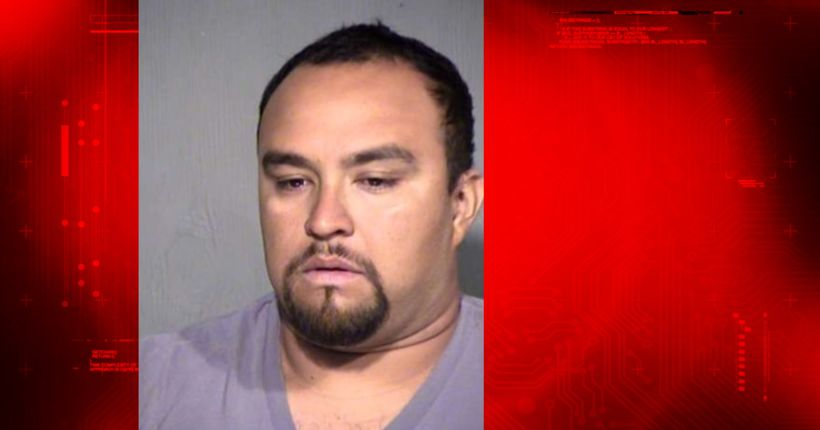 Police: Transgender woman sexually assaulted, beaten along Phoenix canal