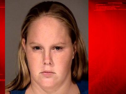 Woman sentenced to death for 10-year-old cousin's murder
