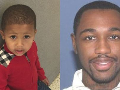 Man gets 37 years to life in prison for murder of 3-year-old