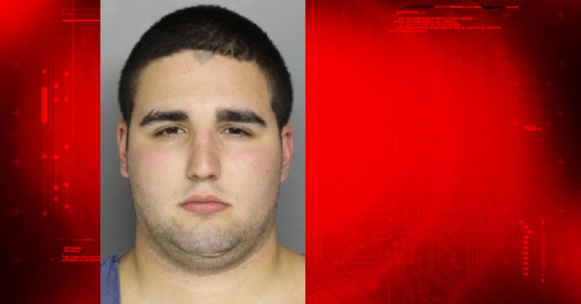 Lawyer: Man confesses to participation in murders of 4 missing men