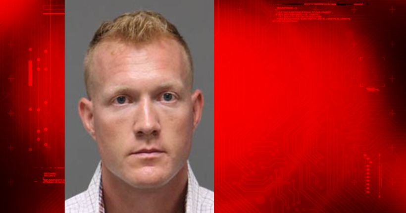 North Carolina man charged with raping 9-year-old girl