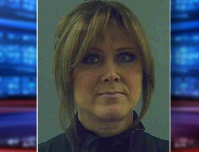 Former Utah nurse indicted for allegedly diverting narcotics, infecting patients with Hepatitis C
