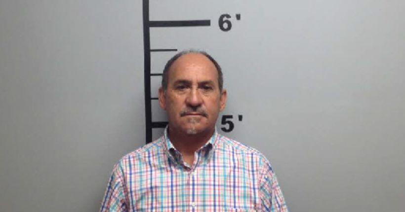 Former Benton County pastor sentenced to 15 years for sexually assaulting two church members