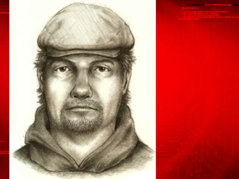 Police release sketch of suspect in Delphi murder investigation