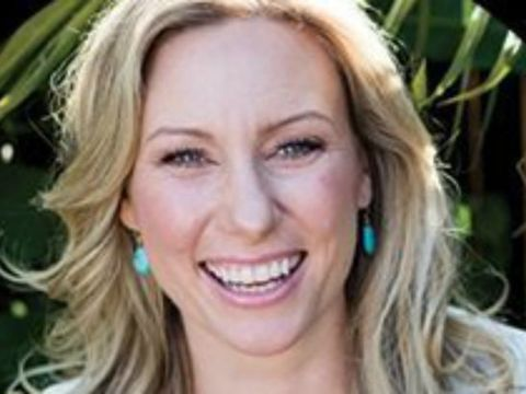 Yoga instructor who called 911 killed in police shooting