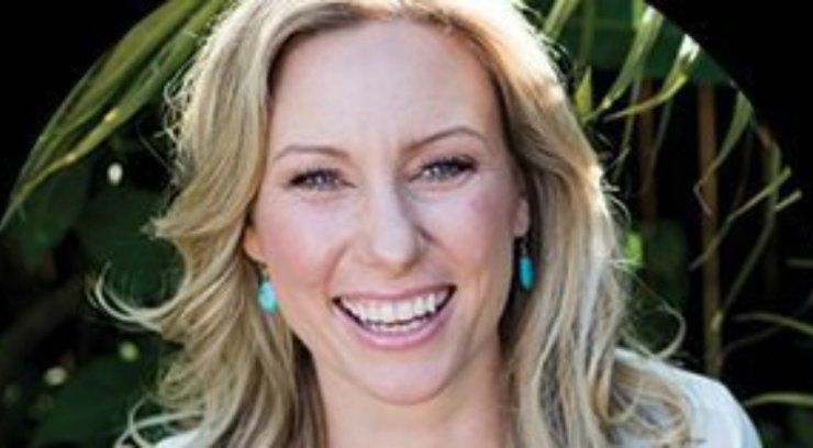 Yoga instructor who called 911 killed in Minneapolis Police shooting